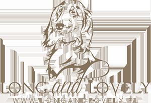 Domowa hodowla jamników Logo